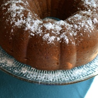 The World's Most Delicious (and EASY!) Chocolate Cake